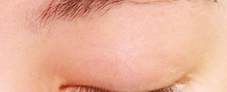 まつげ育毛方法